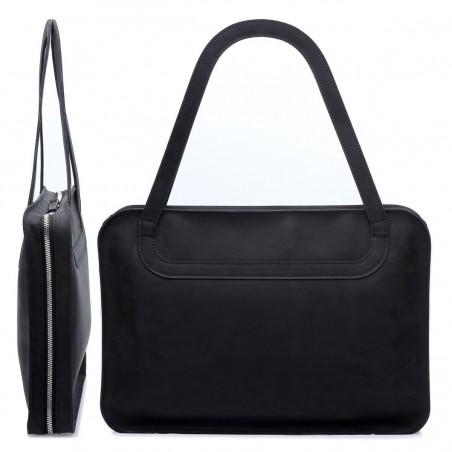 iPad Pro bags