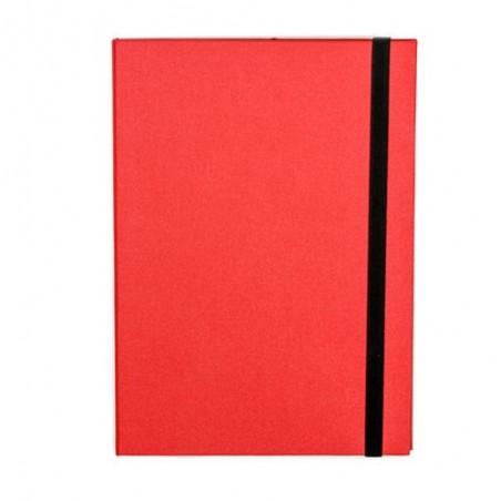 9.7-inch iPad Pro cases