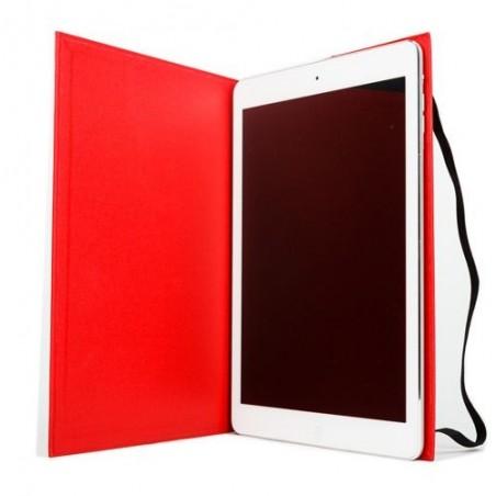 "10,5"" iPad Pro"