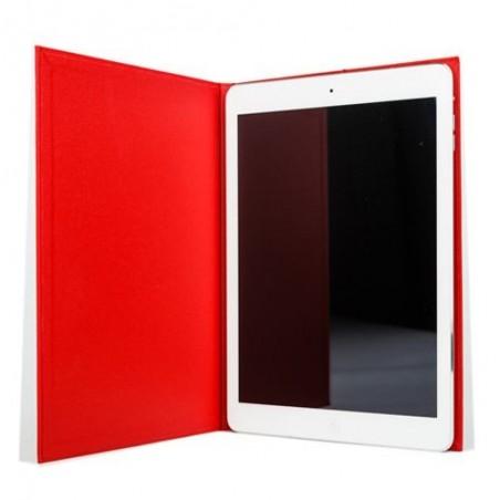 10.5-inch iPad Pro cases