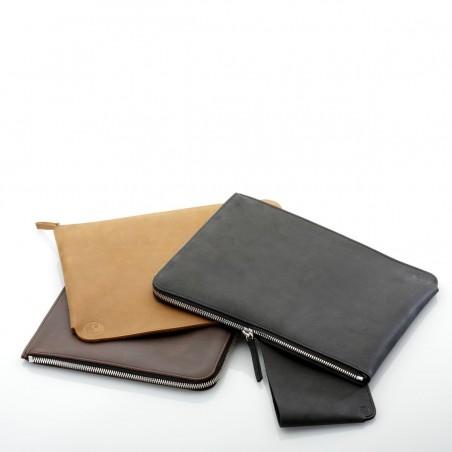 10.5-inch iPad Pro sleeves