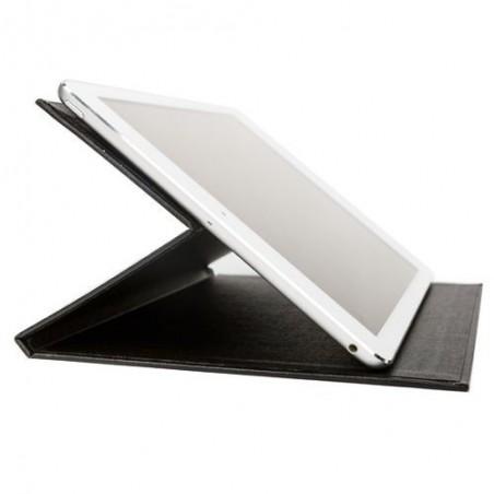 """iPad Pro 12,9"""" Cases"""
