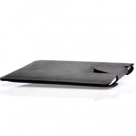 """MacBook Air 13"""" (2018) sleeves"""