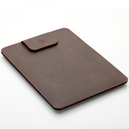 "iPad Air 10,5"" sleeves & bags"