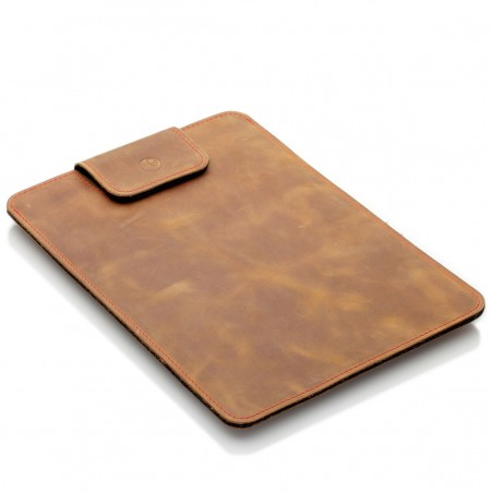 iPad 10.2-inch sleeves