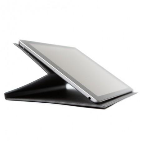 """10,2"""" iPad Cases"""
