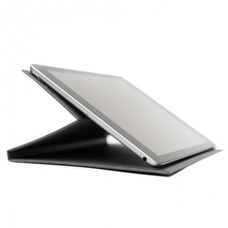 iPad 10.2-inch cases