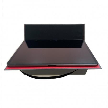12.9-inch iPad Pro Cases