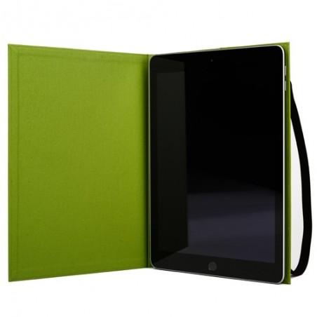 iPad Air Cases