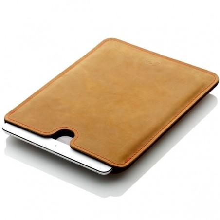 iPad Air sleeves