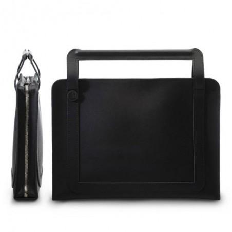 Laptop Tasche