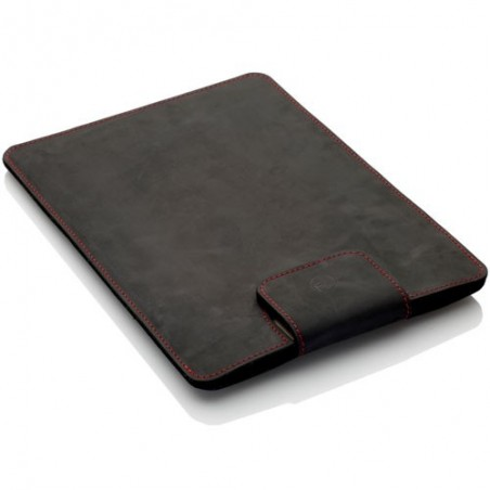 Microsoft Surface sleeve from leather