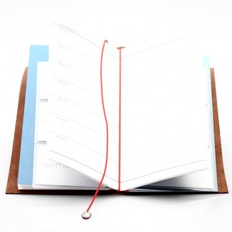 Hefte / Einzelteile