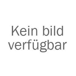 germanmade. GmbH